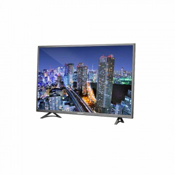 "Телевизор SHIVAKI TV LED 32"" A9000"