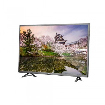 "Телевизор SHIVAKI TV LED 43"" A9000"